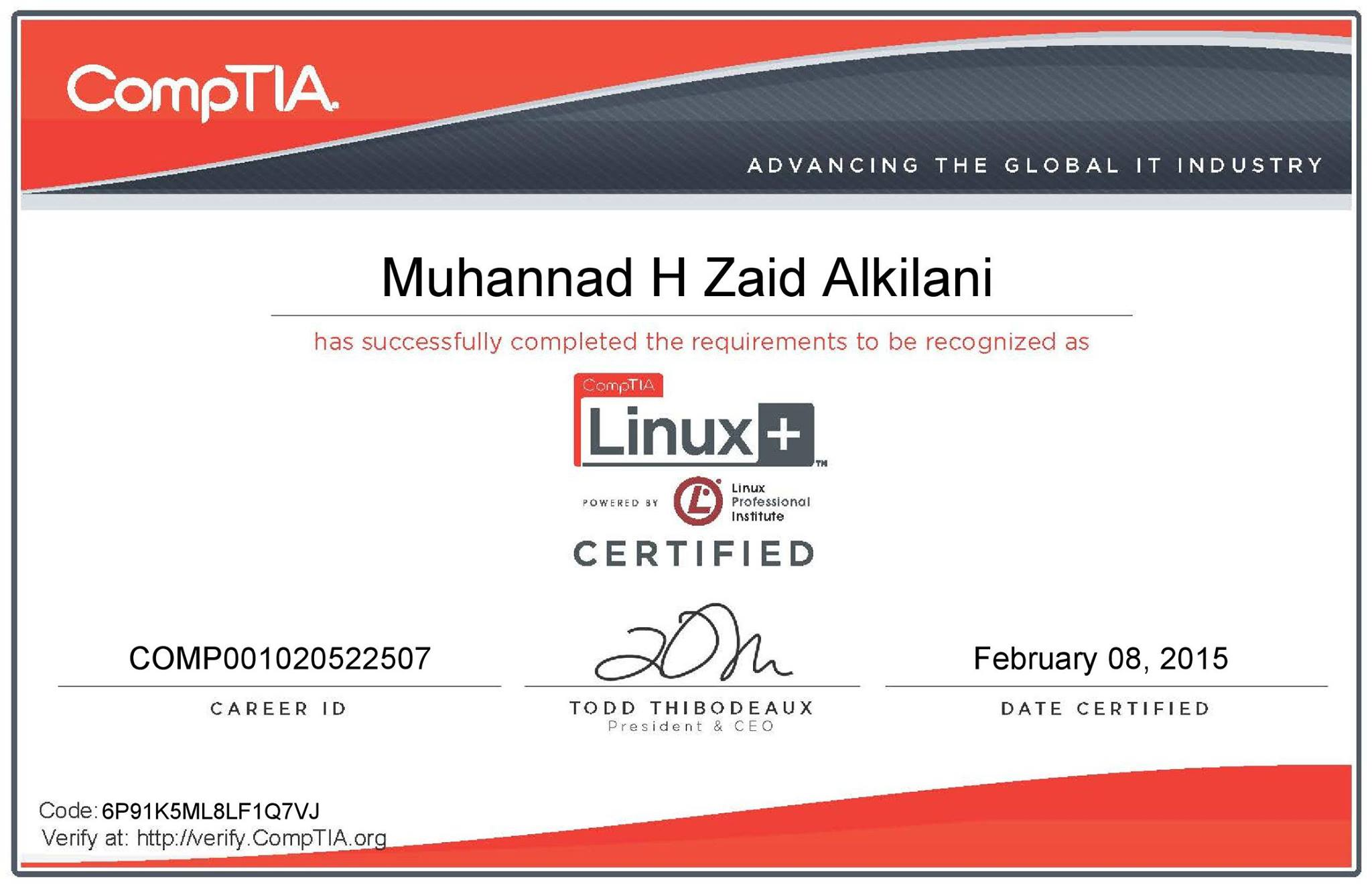 Career history information technology it telecommunications career history information technology it telecommunications cisco networking engineer muhannad kilani cyberoam itil ccna ccnsp ccnp certified xflitez Image collections
